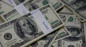 Huckabee on Trump's dollar/yuan comments
