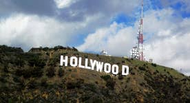 Will Hollywood ever get over Trump's presidential win?