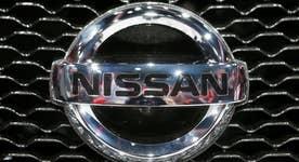 Nissan teams up with NASA