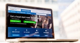 Finding relief for businesses affected by Obamacare