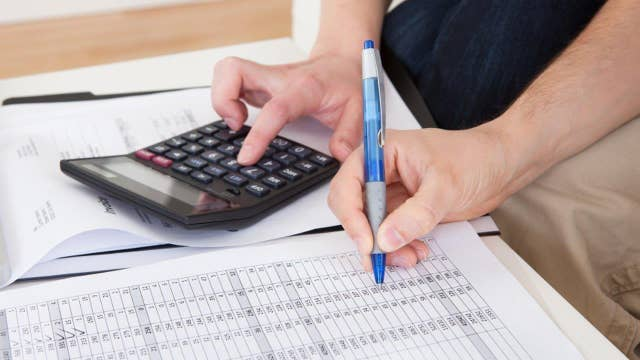 Improving retirement planning through financial literacy