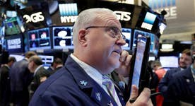 Will the markets continue to hit new records?