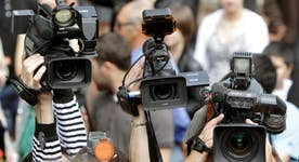 The danger of media companies becoming too large