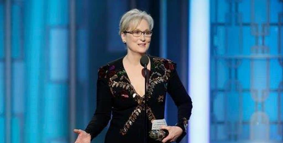 Actress and radio host Janine Turner discusses why so many celebrities are so far to the left.