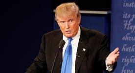 Trump slams intel community over Twitter