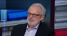 David Stockman: We'll have a fiscal bloodbath, not fiscal stimulus