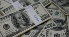 Henry Kissinger: National debt is a major problem