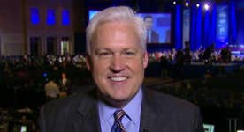 Matt Schlapp: We don't like the idea of 'paying' for tax cuts