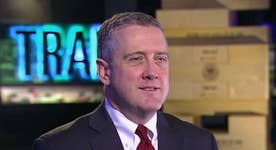 Fed's Bullard: We can afford to wait until later in year for rate hike