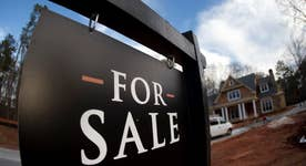Existing-home sales hit 10-year high in January