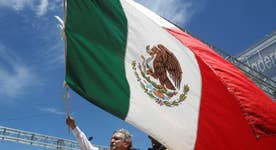The future of U.S. relations with Mexico