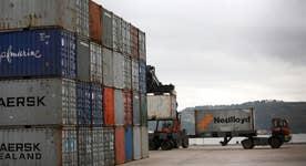 Will a border adjustment tax kill free trade?