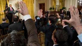 Gasparino on Trump's fight against media bias