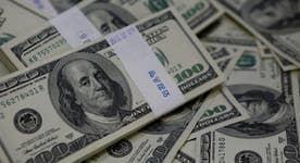 Consumer Financial Protection Bureau actually hurting consumer lending?
