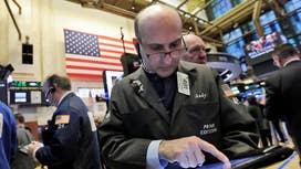 Why investors should look at small cap value stocks