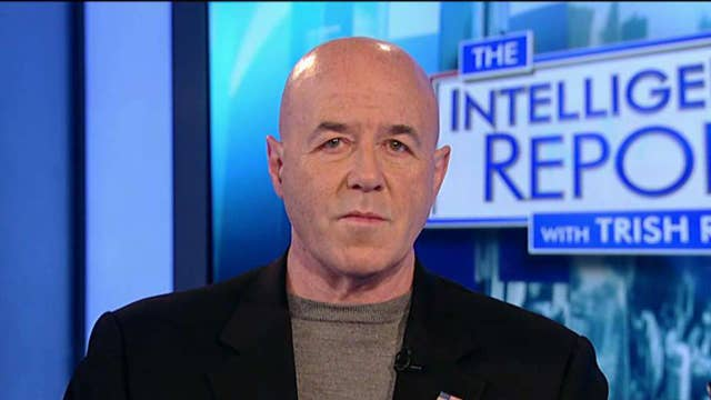 Bernard Kerik on the deportation of criminal illegal immigrants