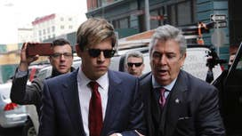 Gasparino: Milo Yiannopoulos' resignation was a business decision
