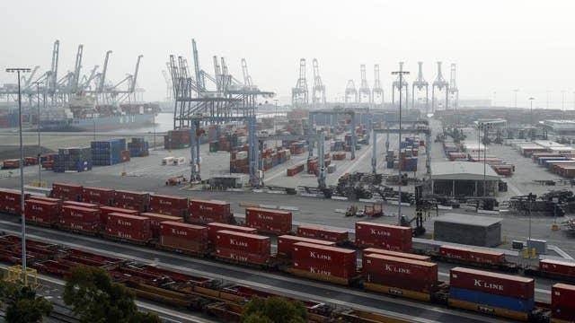 Should U.S. replace NAFTA with bilateral trade deals?