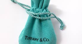 Tiffany CEO ousted after slumping sales