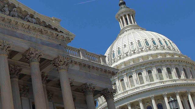 Is tax reform by August achievable?
