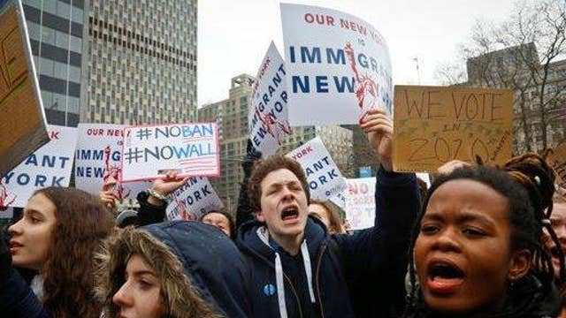 The move to restore free speech on college campuses