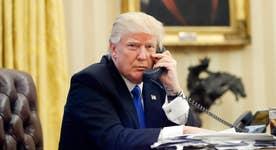 How Trump's border tax will affect tax reform
