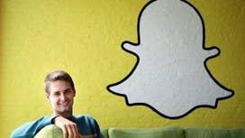 Will Snapchat liven IPO activity?