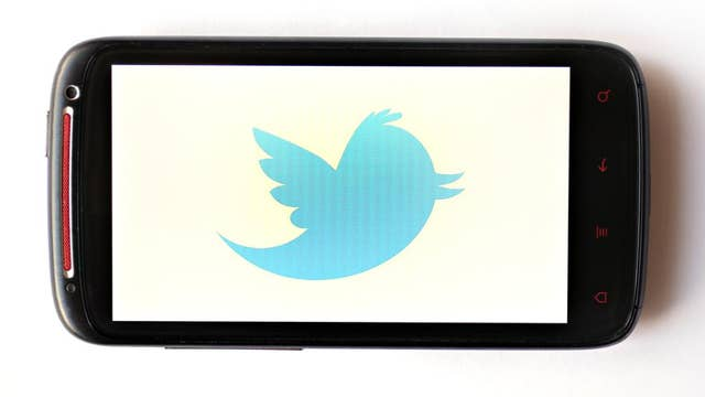 Is Twitter jeopardizing the mainstream media's credibility?