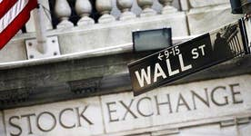 How will tax policy impact the markets?