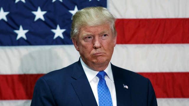 Should the Hawaii judge have halted Trump's travel ban?