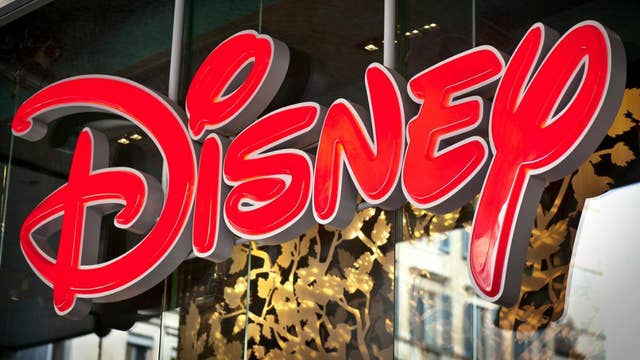 Disney CEO Bob Iger defends role in Trump task force