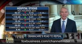 Senator Portman on health care: We'll find a solution