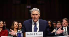 What Judge Gorsuch would add to the Supreme Court