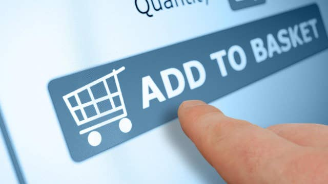 The winners and losers in retail's transition to e-commerce