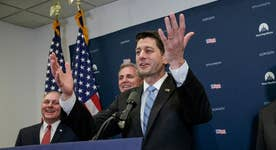 Will the GOP's health care vote get postponed?