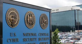 Will NSA documents reveal the Obama admin surveilled Trump team?