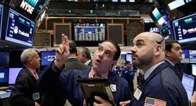 Will Trump's tax reform boost investor confidence?