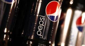 Pepsi pulls big sodas off shelves in Philadelphia