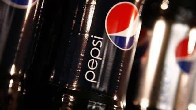 Pepsi pulls big sodas off shelves in Philadelphia