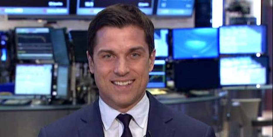 NYSE President Tom Farley on tech IPOs and how to convince more companies to list on the NYSE.