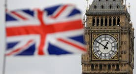 Will Brexit help or hurt the United Kingdom?