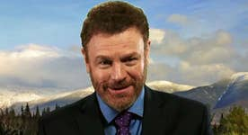 Mark Steyn on rejecting the GOP health care bill
