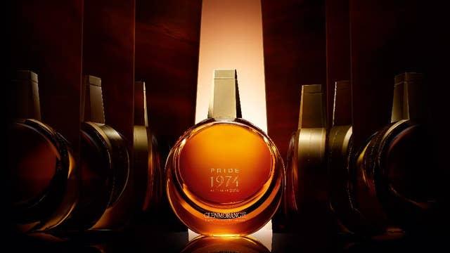 Exclusive: Glenmorangie's ultra-premium $9000 whisky revealed!