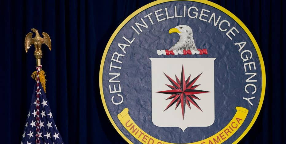 Former FBI Counter-Terrorism Operative Eric O'Neill and Jamil Jaffer, former counsel to the assistant attorney general for national security, on WikiLeaks' publication of CIA documents and how people can protect themselves from cyberattacks.