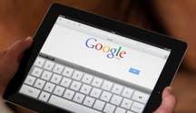 Eric Schmidt: Google's core business got a new dose of focus