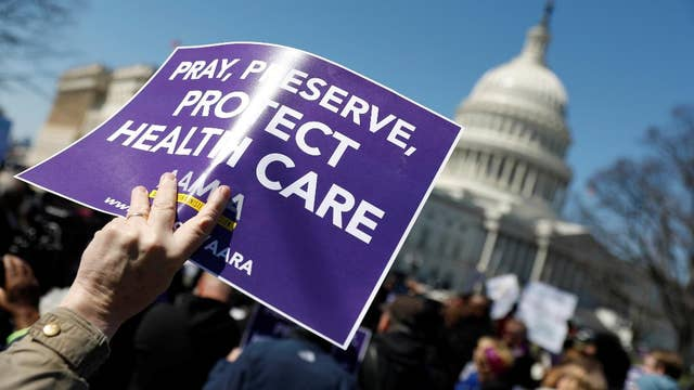 Roginsky: White working class will be hit drastically by GOP health care bill