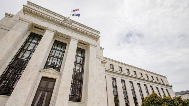 How many times will the Fed hike rates in 2017?