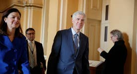 Bret Baier on what to expect from Gorsuch's confirmation hearing
