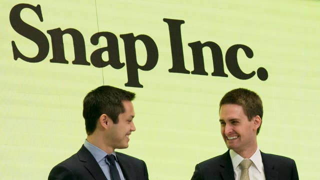 Before diving into Snap, consider this