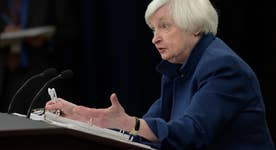What the Fed's interest rate hike means for the economy